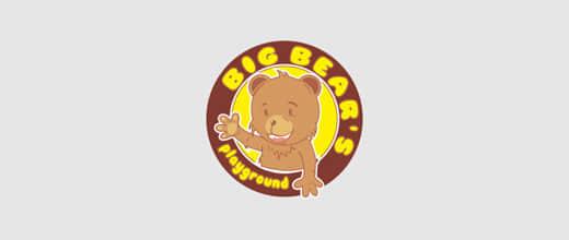 3-playground-teddy-bear-logo