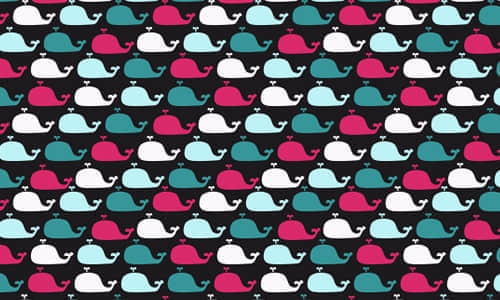 32-whale-colorful-free-animal-reapet-seamless-pattern