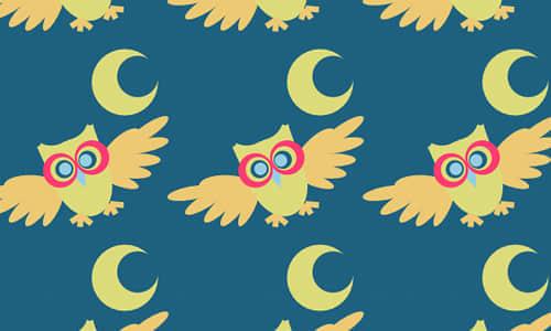 35-owl-free-animal-reapet-seamless-pattern