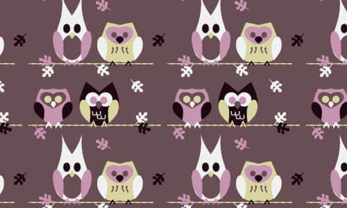 36-owl-free-animal-reapet-seamless-pattern