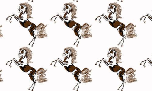 37-horse-free-animal-reapet-seamless-pattern