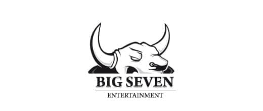6-drawing-bull-logo-designs