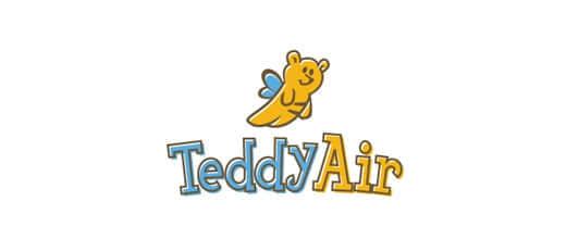6-travel-teddy-bear-logo