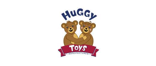 7-toys-teddy-bear-logo