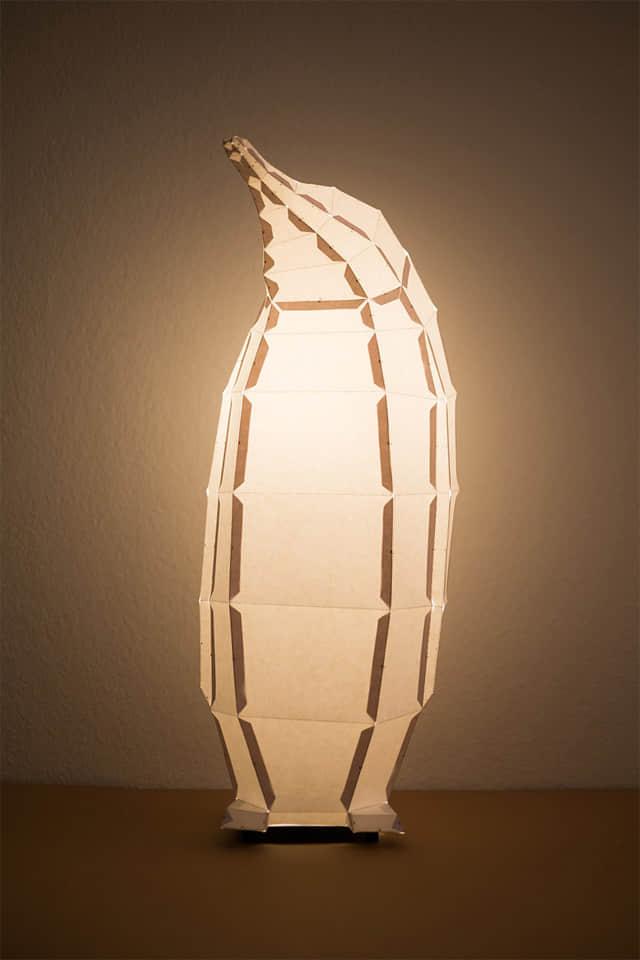 light-3