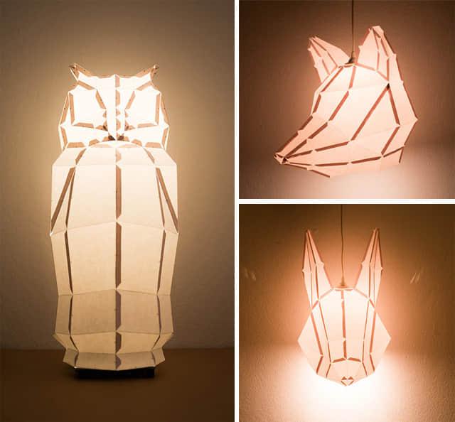 light-5