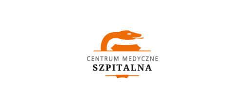 1-one-CMSz-logo