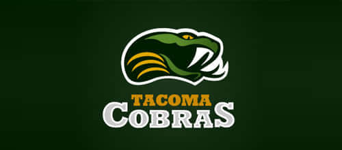 10-ten-Tacoma-Cobras