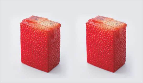 12-brilliant-packaging-design