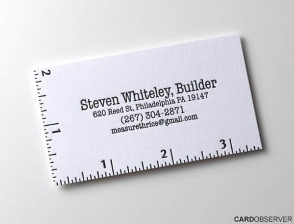 14-brilliant-business-card-design
