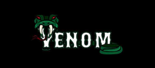 14-fourteen-Venom
