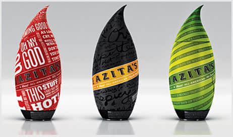 15-bottle-brilliant-packaging-design