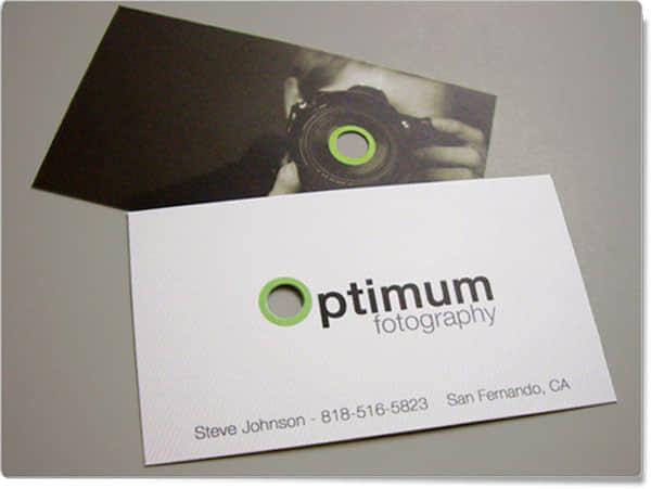 15-brilliant-business-card-design