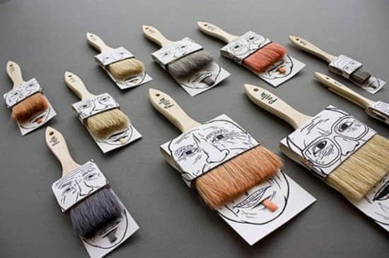 16-brilliant-packaging-design