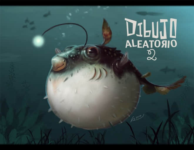 16-fish-digital-art-by-salvador.preview