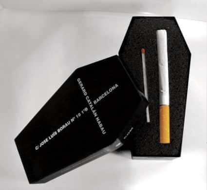 17-brilliant-packaging-design