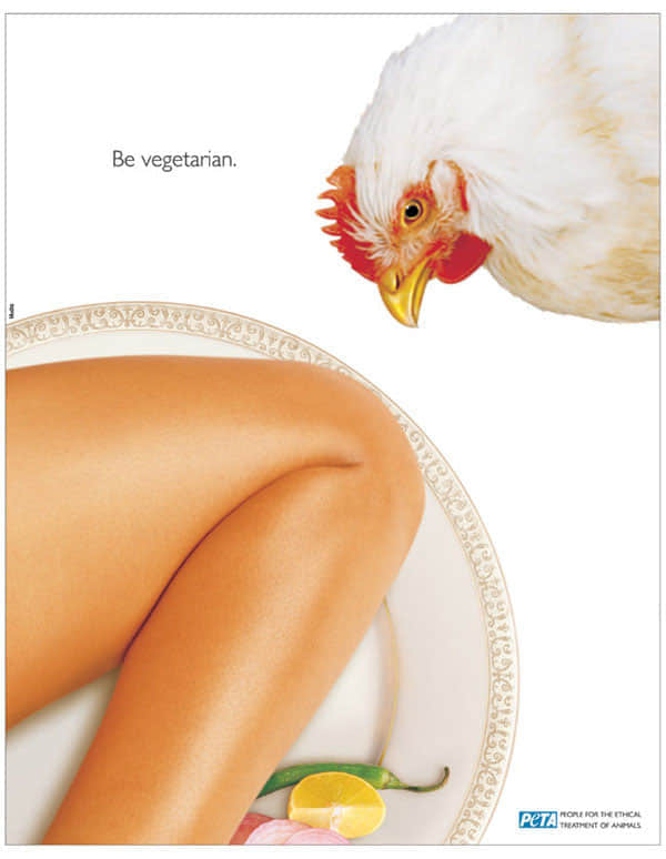 18-be-vegetarian-chicken-animal-ad