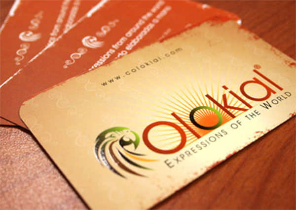 18-brilliant-business-card-design