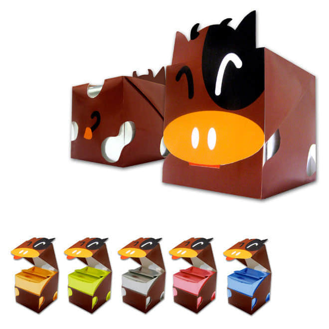 19-moo-candy-brilliant-packaging-design