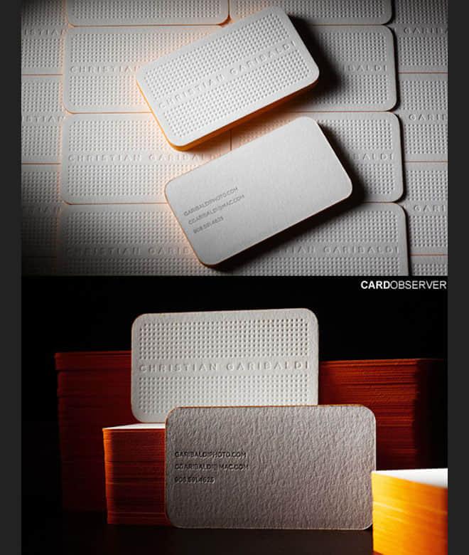 2-brilliant-business-card-design