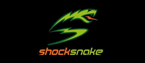 2-two-ShockSnake
