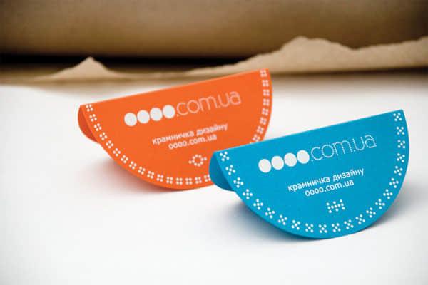 22-brilliant-business-card-design