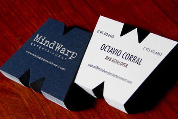 23-brilliant-business-card-design