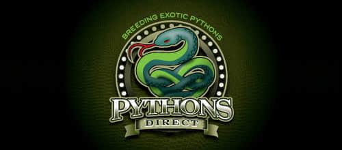 25-twentyfive-PythonsDirect