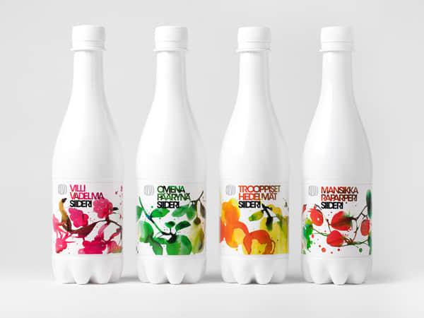 26-bottle-brilliant-packaging-design