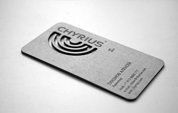 26-brilliant-business-card-design