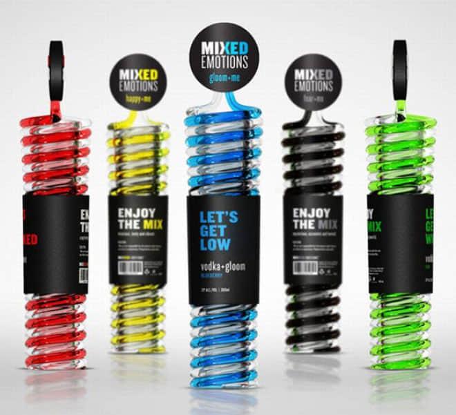 27-bottle-brilliant-packaging-design