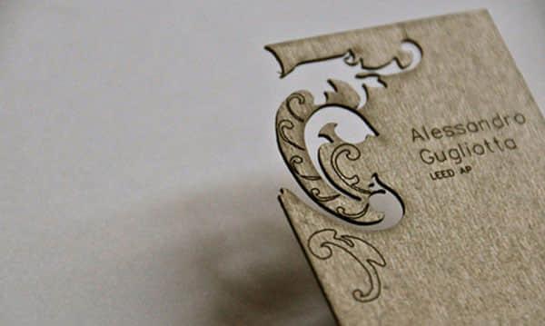 28-brilliant-business-card-design