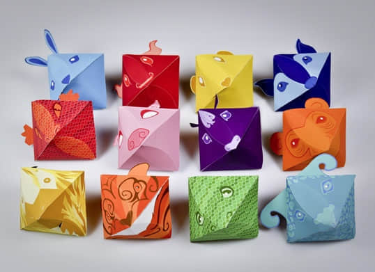 28-candy-brilliant-packaging-design