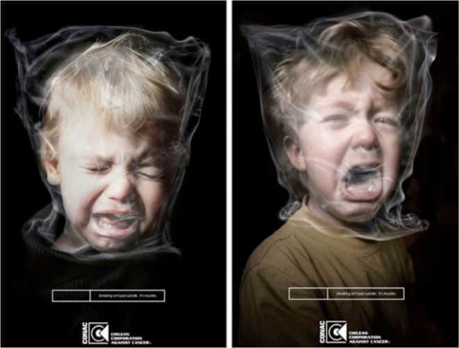 28-creative-anti-smoking-ad.preview
