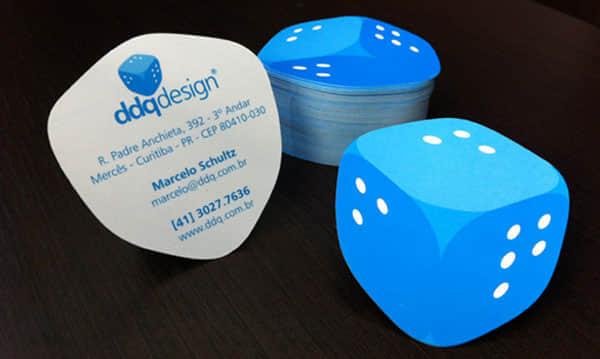 29-brilliant-business-card-design
