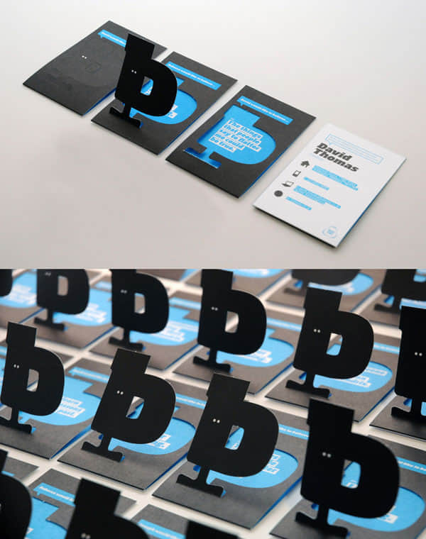 3-brilliant-business-card-design