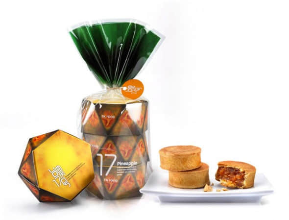 3-creative-pastry-packaging-design