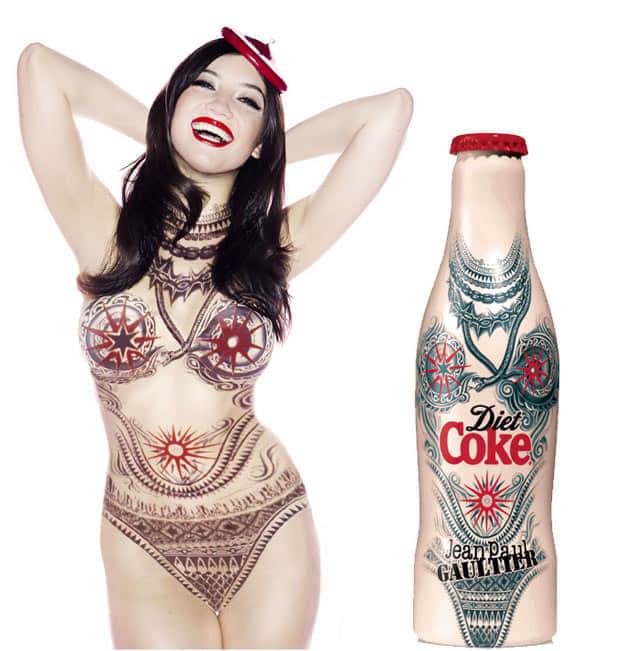 30-diet-coke-brilliant-packaging-design