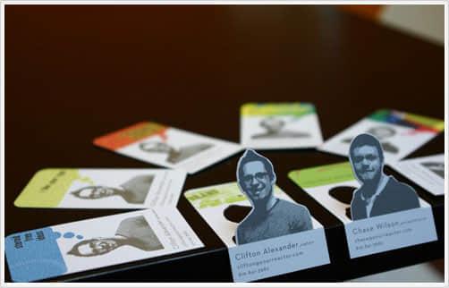 31-brilliant-business-card-design