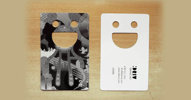 34-brilliant-business-card-design
