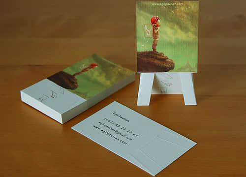 36-brilliant-business-card-design