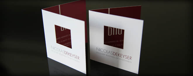 39-brilliant-business-card-design