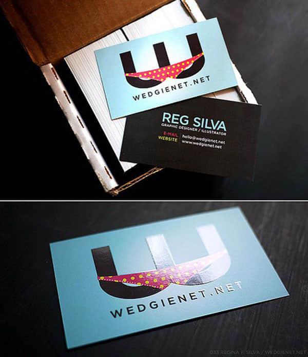 4-brilliant-business-card-design
