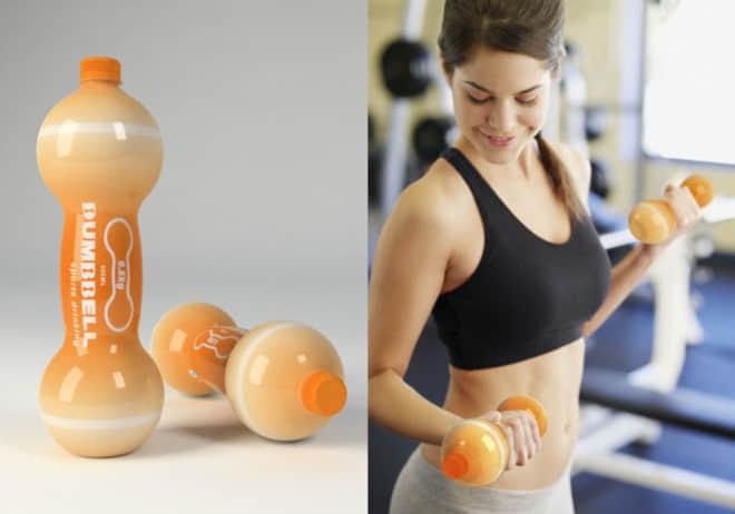4-dumbbell-sport-drink-brilliant-packaging-design.preview