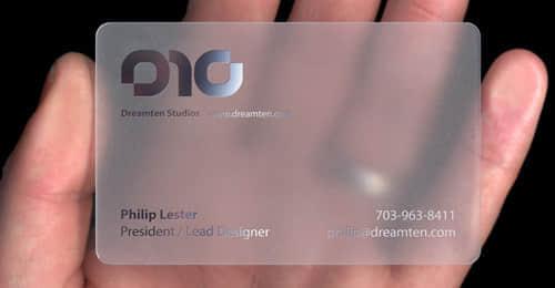 40-brilliant-business-card-design