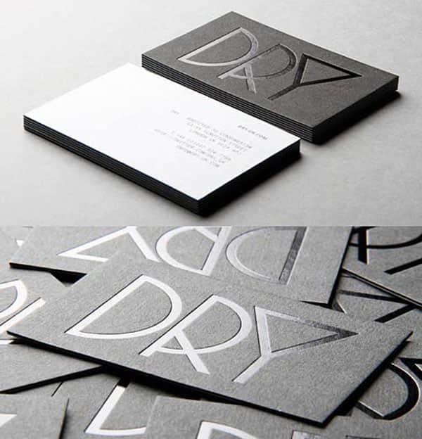 5-brilliant-business-card-design