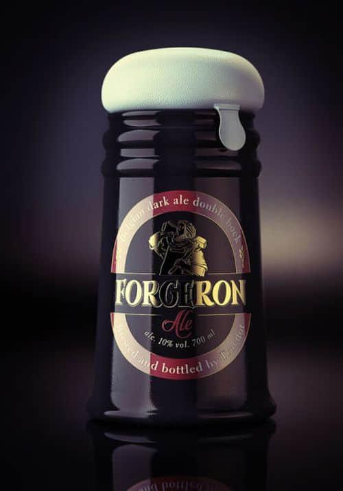 8-bottle-brilliant-packaging-design