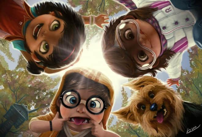 9-children-digital-illustration-by-salvador.preview