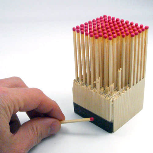 9-matchstick-brilliant-packaging-design