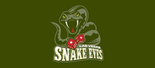 9-nine-snake-eyes